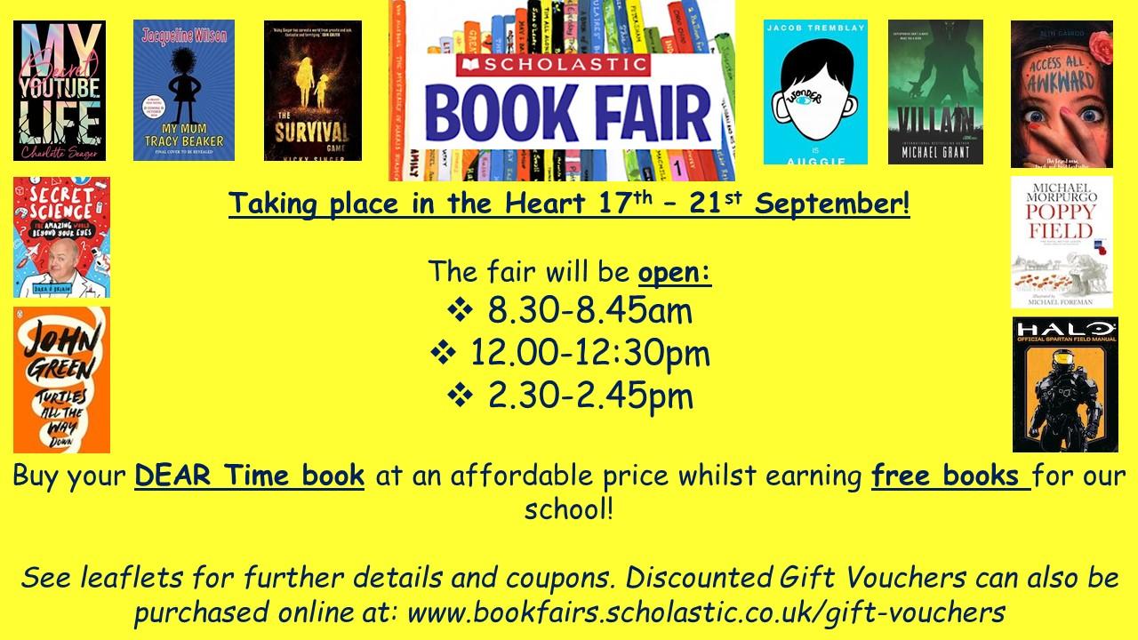 Book Fair Info (002)